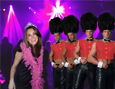 Katemiddleton_bachelorette